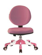 Детские кресла Mealux Y-120 KP