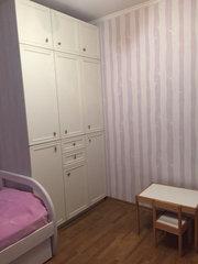 Шкаф в детскую на заказ в Харькове и области.